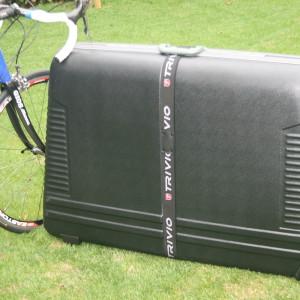 fietskoffer